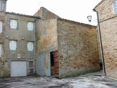Casa in Vendita a Moresco