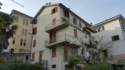 Casa cielo-terra in Vendita a Grottazzolina