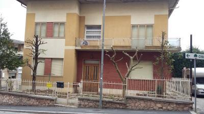 Casa in Vendita a Macerata
