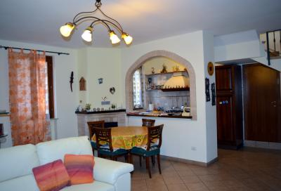 Apartment for Sale to Grottazzolina