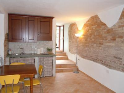 Apartment for Sale to Porto San Giorgio