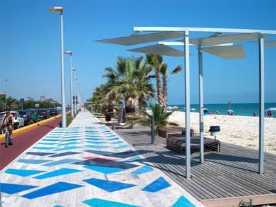 Apartment for Sale to Porto Sant'Elpidio