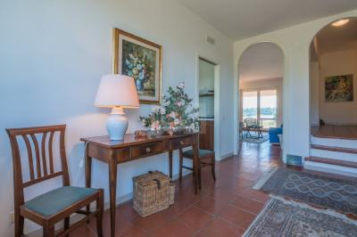 Home for Sale to Lapedona