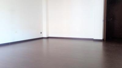 Vai alla scheda: Appartamento Vendita Verona