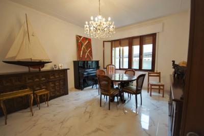 Vai alla scheda: Casa indipendente Vendita Venezia