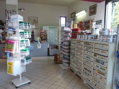 Attività commerciale in Vendita a Verona