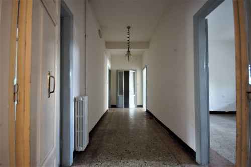 Appartamento in Vendita a Negrar