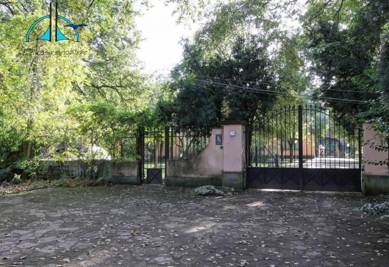 Villa in vendita a Civita Castellana, 5 locali, prezzo € 200.000 | CambioCasa.it