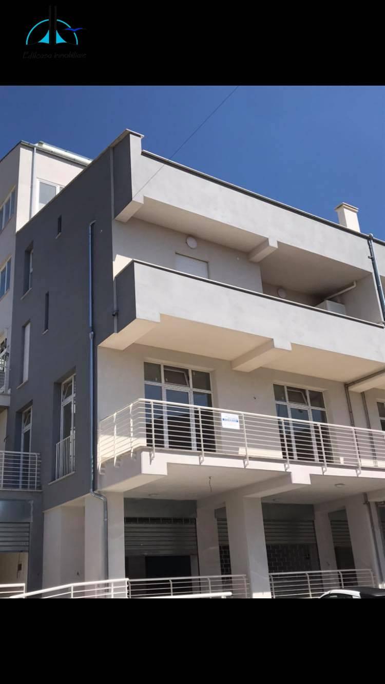 Appartamento in vendita a Fara in Sabina, 2 locali, zona Località: PassoCorese, prezzo € 120.000 | PortaleAgenzieImmobiliari.it