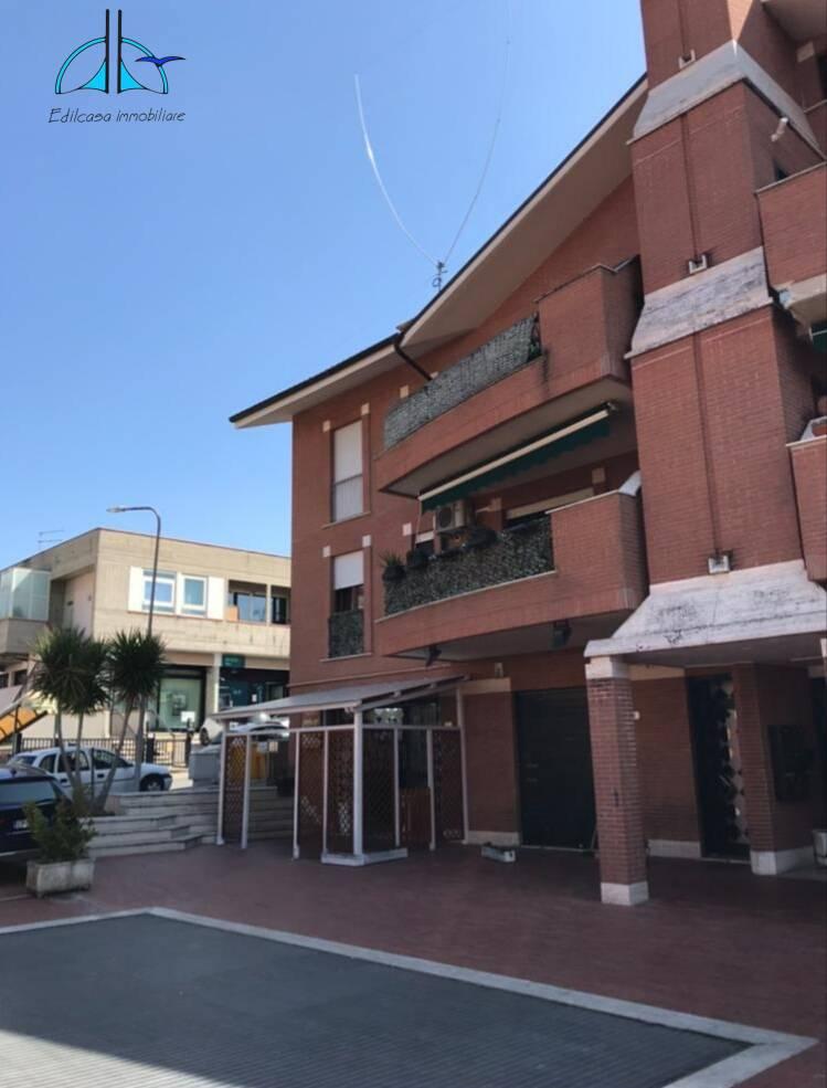 Appartamento in vendita a Fara in Sabina, 5 locali, zona Località: PassoCorese, prezzo € 175.000 | PortaleAgenzieImmobiliari.it