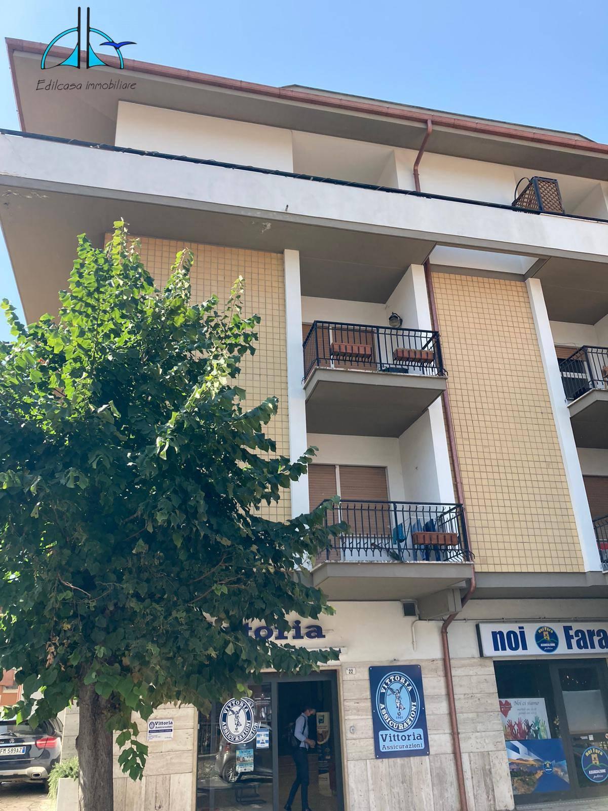 Appartamento in vendita a Fara in Sabina, 4 locali, zona Località: PassoCorese, prezzo € 190.000 | PortaleAgenzieImmobiliari.it