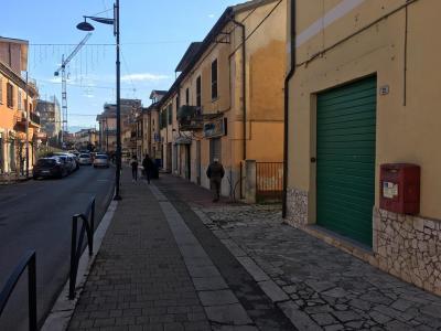 Attività commerciale in Affitto/Vendita a Fara in Sabina
