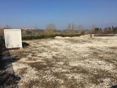 Artigianale/Piccola Industria in Vendita a Fara in Sabina