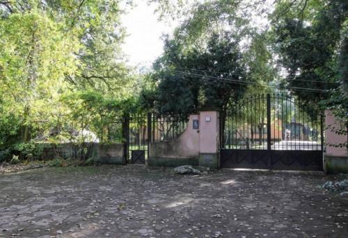 Villa in Vendita a Civita Castellana