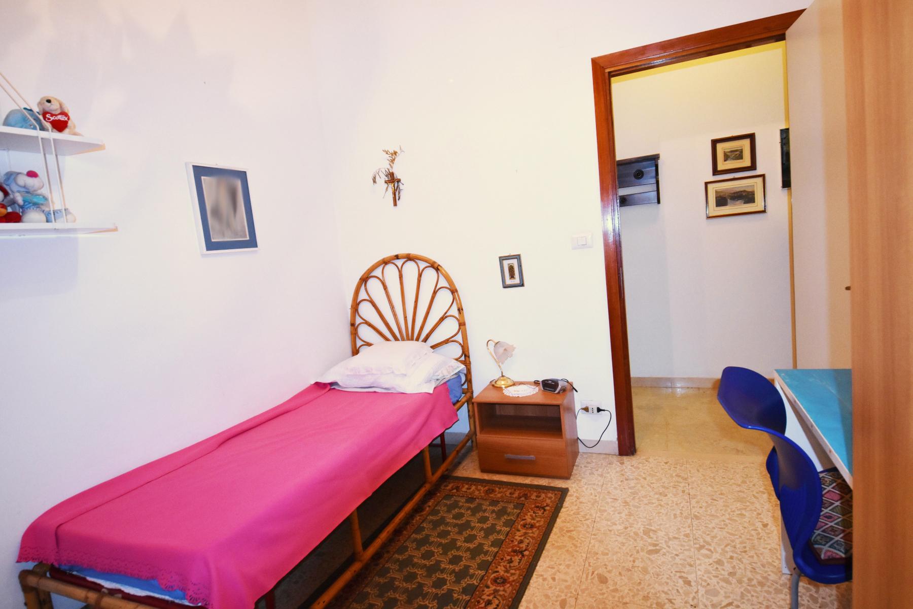 Azienda Autonoma Ddel Soggiorno Ascoli Piceno  Images