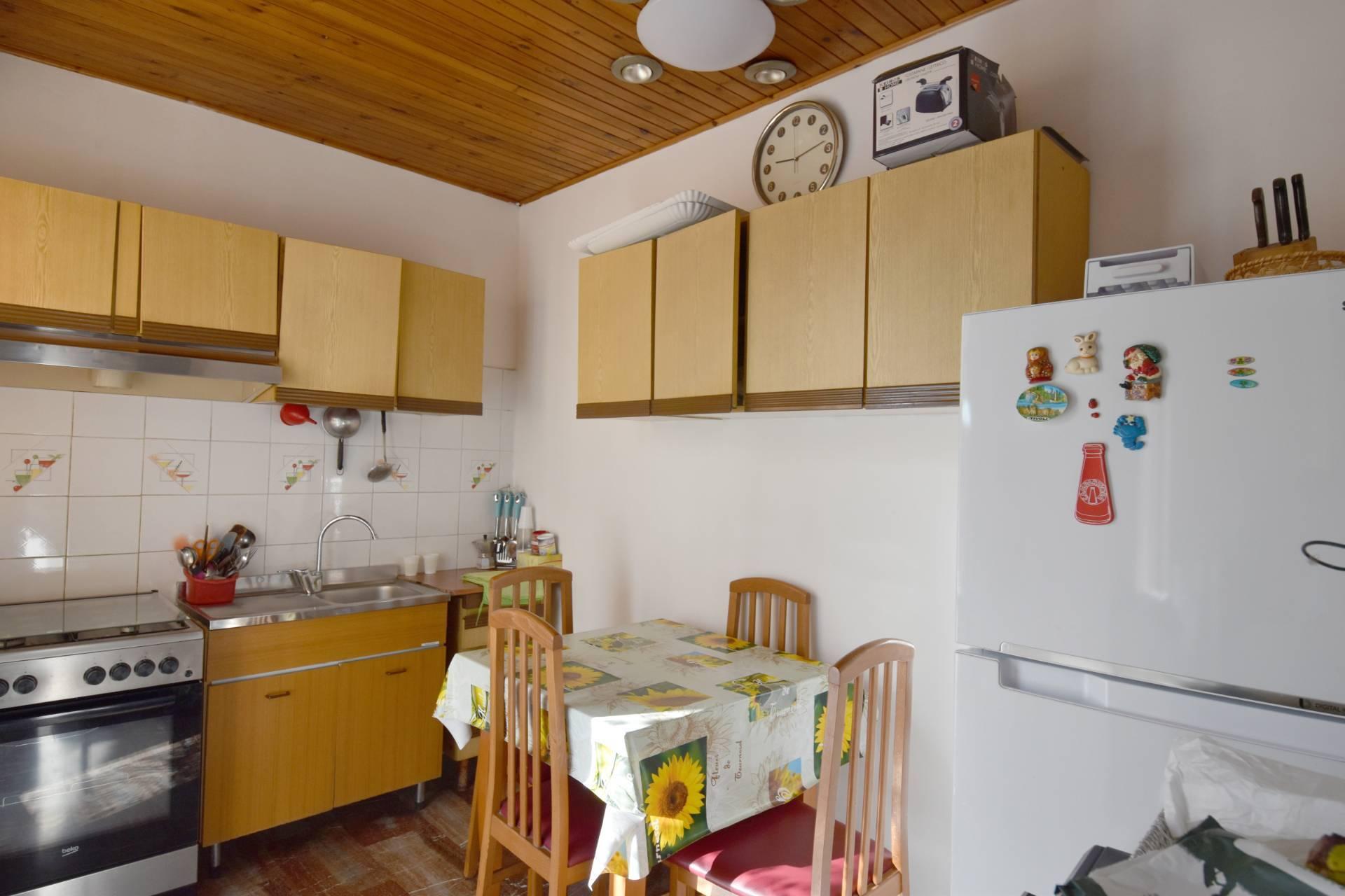 Appartamento in Vendita a Ascoli Piceno Cod. 2018