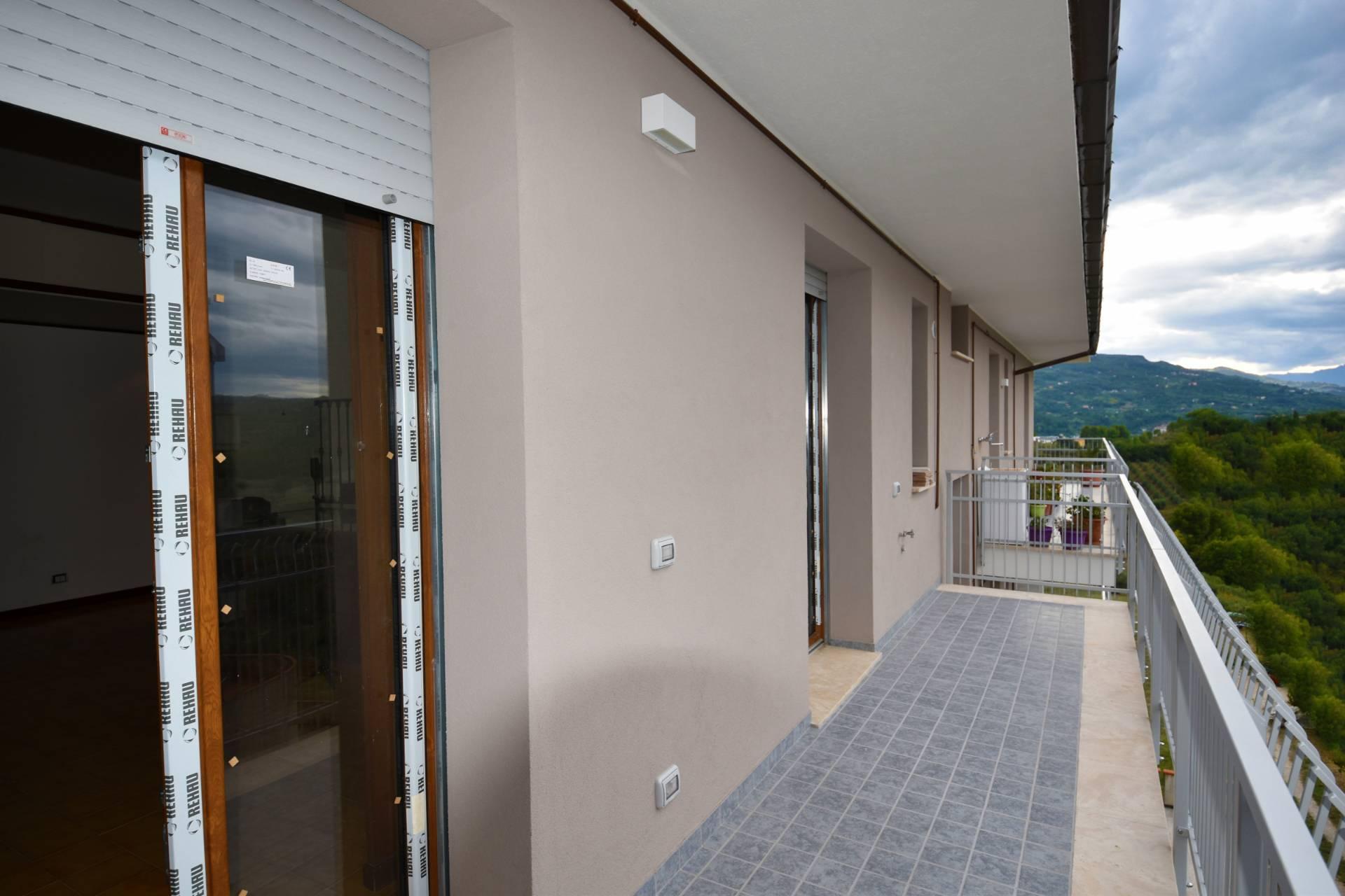 Appartamento in Vendita a Ascoli Piceno Cod. 2019