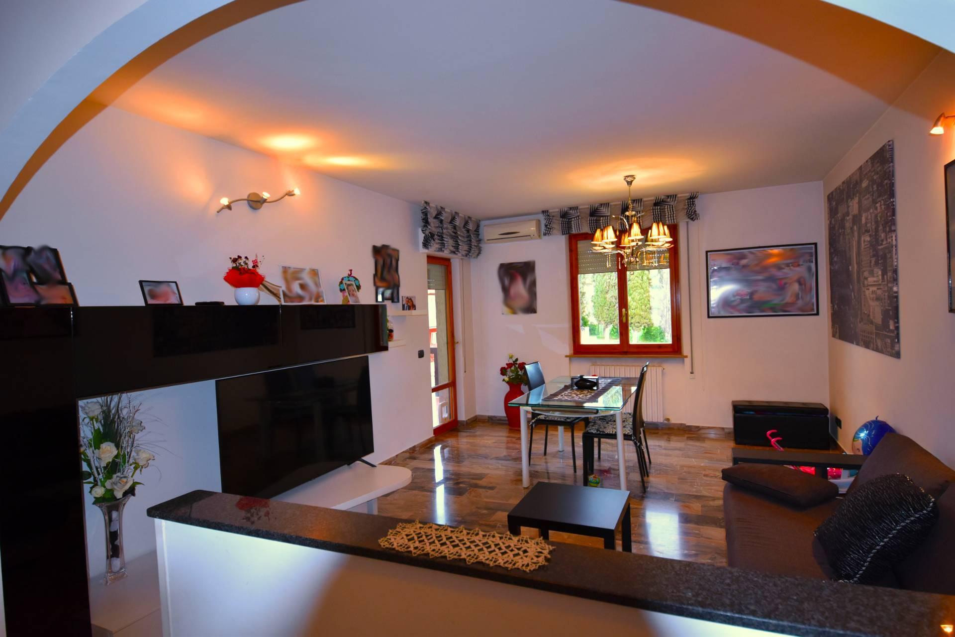 Appartamento in vendita a Colli Del Tronto (AP)