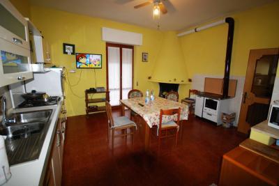 Appartamento in Vendita a Appignano del Tronto