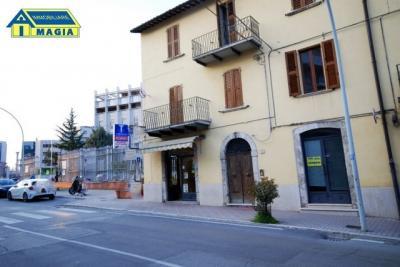 Negozio in Vendita a Ascoli Piceno