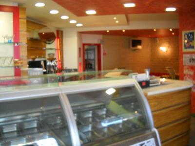 Attività e Locale commerciale in Affitto/Vendita a Martinsicuro