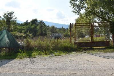 Terreno edificabile in Vendita a Ascoli Piceno