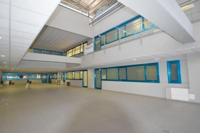 Ufficio in Affitto/Vendita a Ascoli Piceno