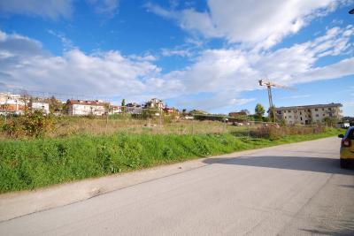 Terreno edificabile in Vendita a Castel di Lama