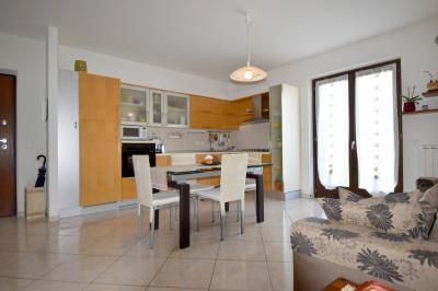 Appartamento in Vendita a Sant'Egidio alla Vibrata