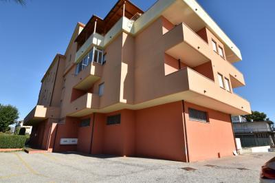 Studio/Ufficio in Vendita a Monteprandone