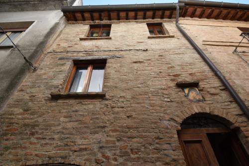 Casa Indipendente in Vendita a Ancarano