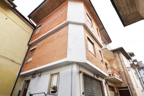 Casa Indipendente in Vendita a Castel di Lama