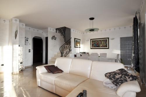 Villa a schiera in Vendita a Castorano