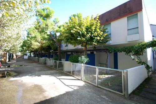 Villa a schiera in Vendita a San Benedetto del Tronto