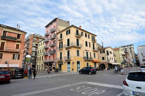 Ufficio in Affitto/Vendita a San Benedetto del Tronto