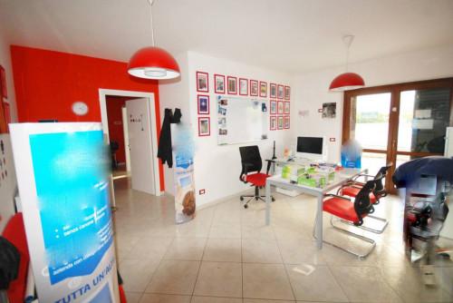 Ufficio in Affitto/Vendita a Castel di Lama