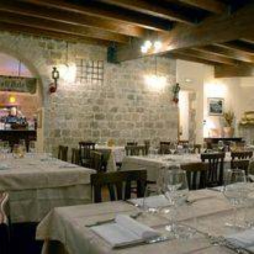 Attività e Locale commerciale in Affitto/Vendita a Ascoli Piceno