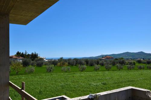 Villa in Vendita a Corropoli
