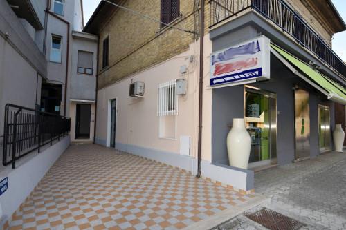 Studio/Ufficio in Affitto a Castel di Lama
