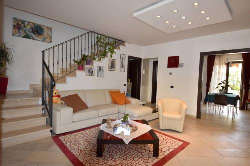 Villa a schiera in Vendita a Corropoli