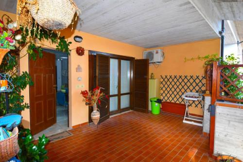 Villa a schiera in Vendita a Ascoli Piceno
