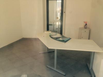 Studio/Ufficio in Affitto/Vendita a Bellinzago Lombardo