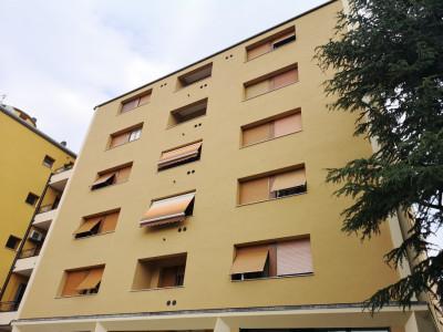 Appartamento in Vendita a Pioltello