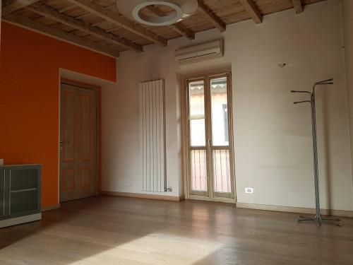 Studio/Ufficio in Affitto a Inzago