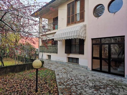 Appartamento in Vendita a Pozzuolo Martesana
