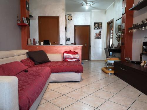 Appartamento in Vendita a Grezzago