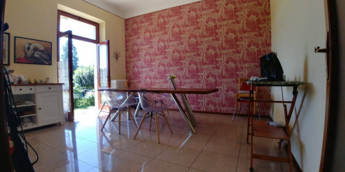 Villette a schiera in Vendita a Cassano d'Adda