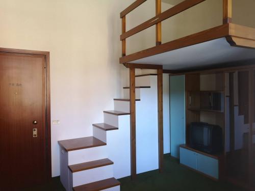 Appartamento in Affitto a Inzago