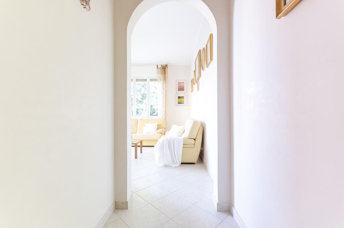 vendita appartamento albissola marina centro/mare  295000 euro  4 locali  98 mq