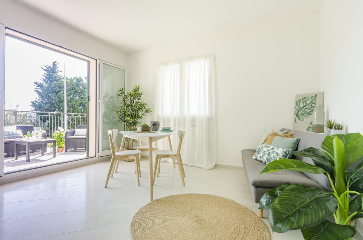 Appartamento in vendita a Albissola Marina, 3 locali, zona Località: primacollina, prezzo € 270.000 | PortaleAgenzieImmobiliari.it